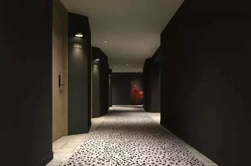 曝光:ZOO COFFEE体验式酒店将于年内开业