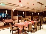 北京国际艺苑皇冠假日酒店2018年圣诞饕餮享宴