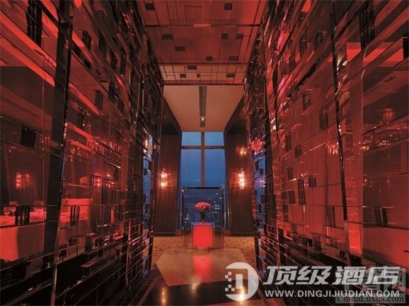 北京国贸大酒店阿根廷风情周