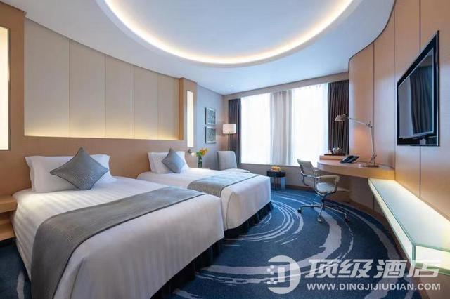 深圳马哥孛罗好日子酒店:迎国庆,多重礼遇享不停