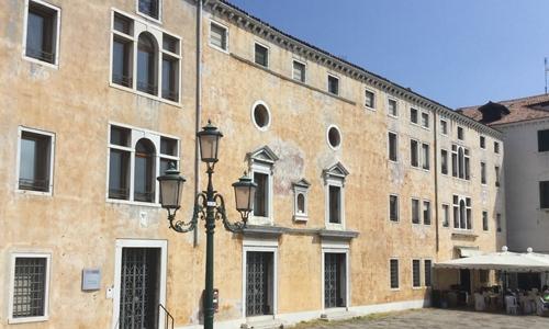 卡狄奥盛美利亚酒店预计2018年底开业
