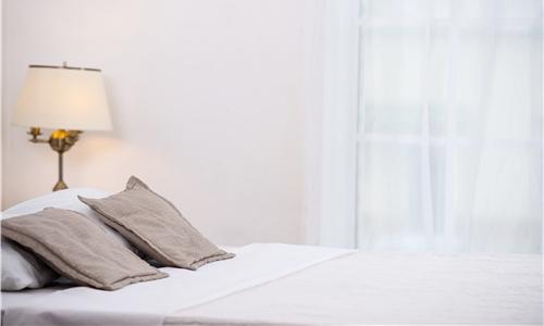 金科酒店签约江西、贵州、重庆三项目