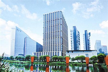 全球第四家宝格丽酒店 落户北京