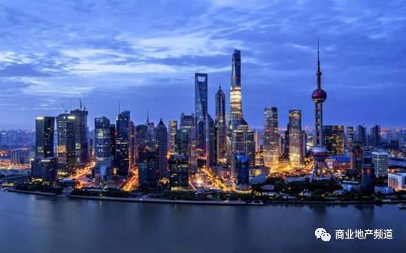 2017年中国酒店业趋势分析:中端酒店成为投资价值高地