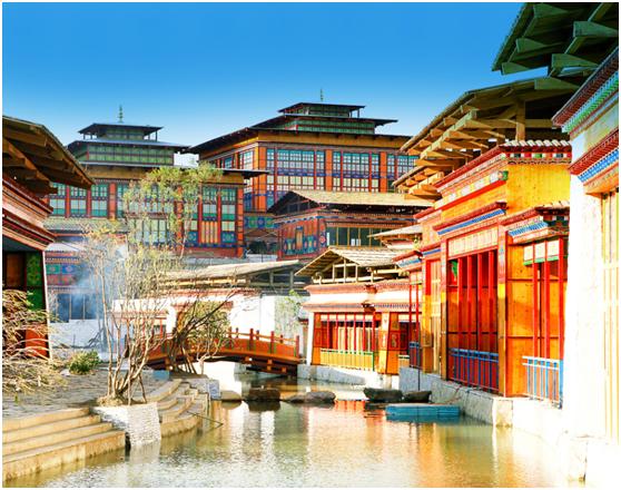 恒大酒店集团开启达人体验活动探索互联网旅游发展新模式