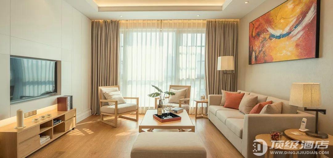 深圳G公寓:在这个移民城市,这里比家更有温度