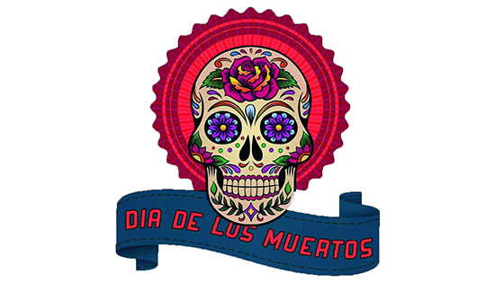 """《寻梦》 写给墨西哥的""""情书"""""""