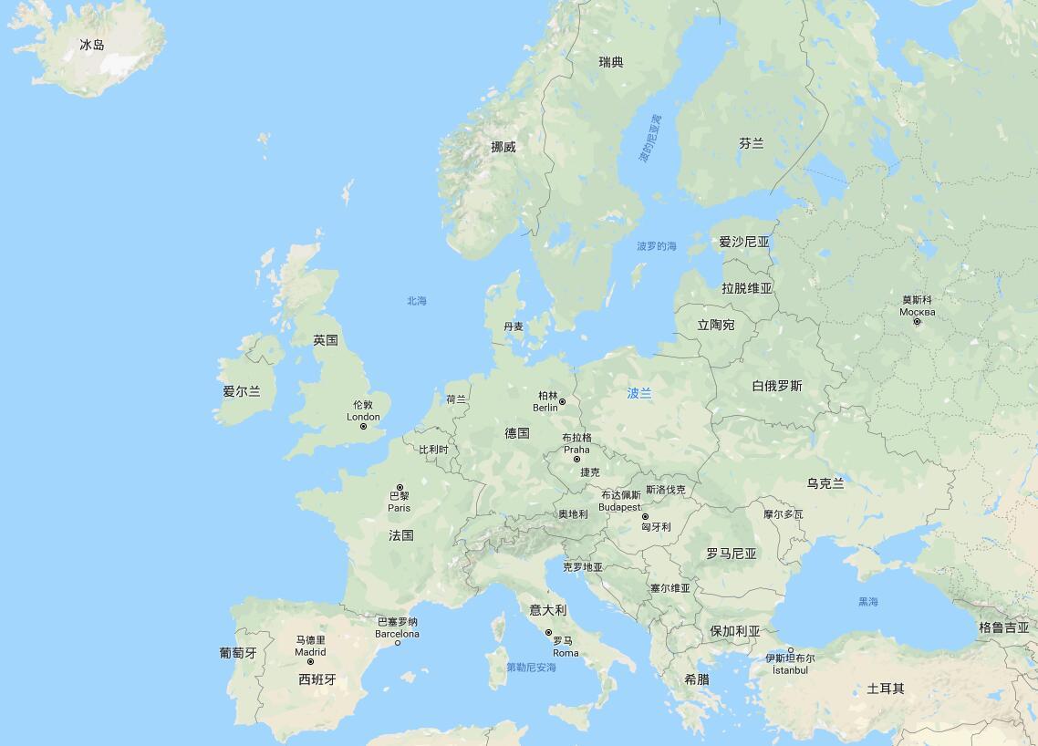 2020第一次去欧洲旅游,应该怎么玩呢?(附行前详细攻略),瑞士旅游攻略