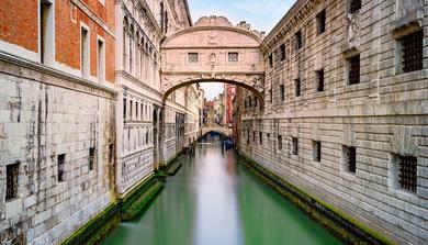 境外旅游业什么情况?意大利重启再进一步,欧洲旅游业绝地求生