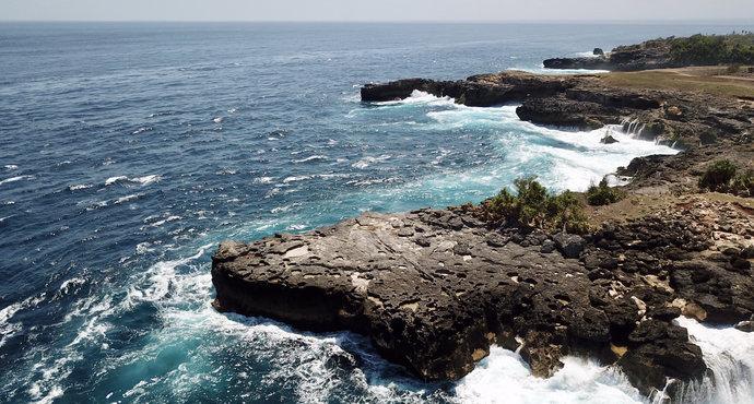 巴厘岛怎么玩?巴厘岛交通指南