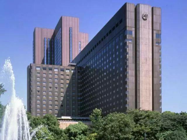 """日本酒店让人不敢相信的10个""""变态""""服务细节"""