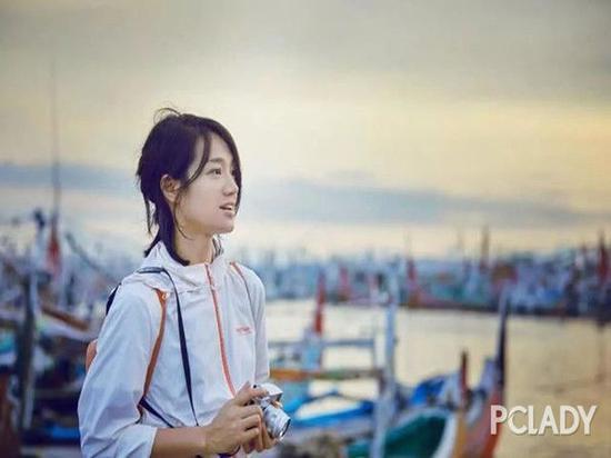 独自踏上旅程 朱丹与《舌尖1》导演合作的纪录片集集扎心