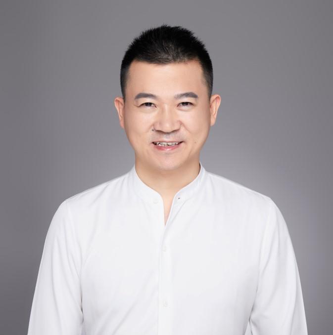 温德姆酒店集团任命陈显伟为大中华区综合事业部董事总经理及副总裁