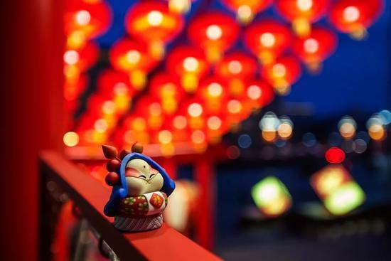 中国最有年味的7个地方 2020年春节挑一个出发
