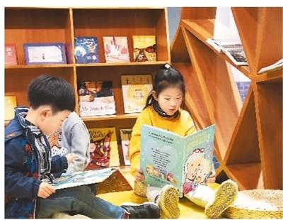 长三角文采会在沪举行 聚焦公共文化产品供给侧改革