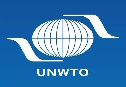 UNWTO第二次落户中国 这两座中国城市为何备受青睐?