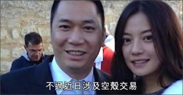 赵薇搬入月租7万新居,不见老公一脸憔悴(图)