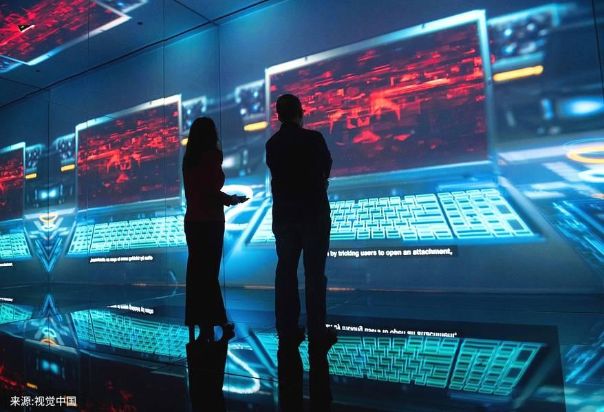 间谍、妓女、机器猫  全球十大奇妙博物馆满足你的无限遐想