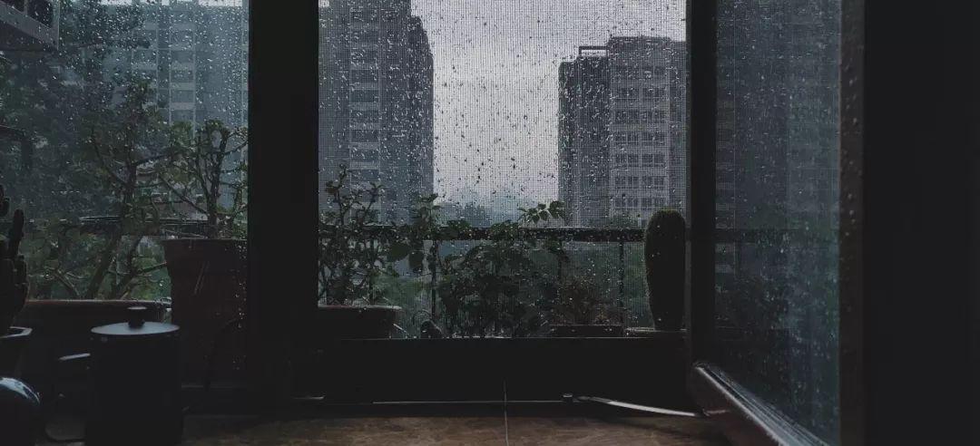 请你看北京昨天的夜景(下午的)