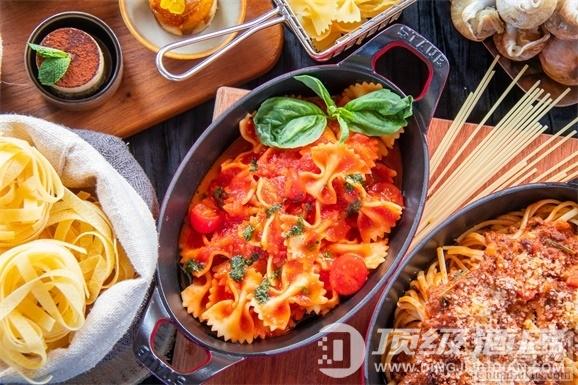 海口丽思卡尔顿酒店意坊餐厅开启地中海美食之旅