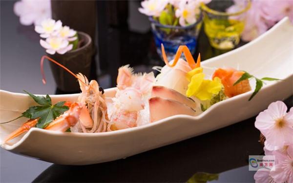 广州香格里拉大酒店推出白色情人节独家套餐