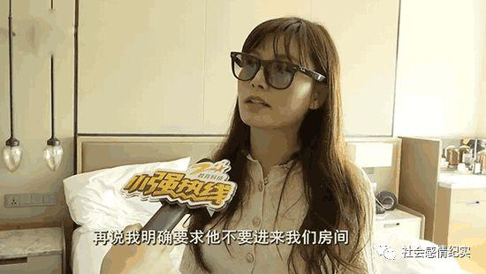 女子在杭州钱江万豪酒店丢了一枚10万的钻戒 经理: 最多免一天房费!