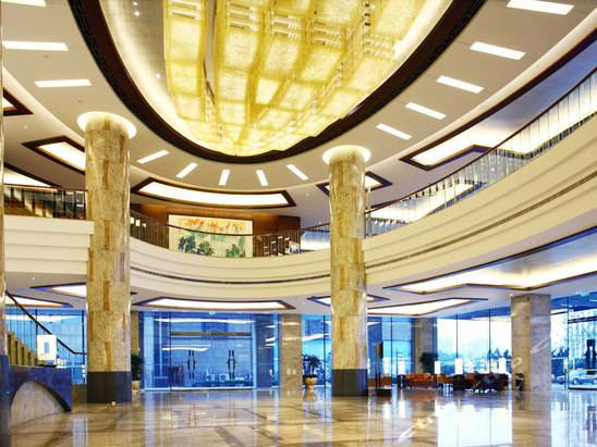 """降低预订与结算争议 北京金融街丽思卡尔顿酒店等21家饭店上旅游投诉""""黑榜"""""""