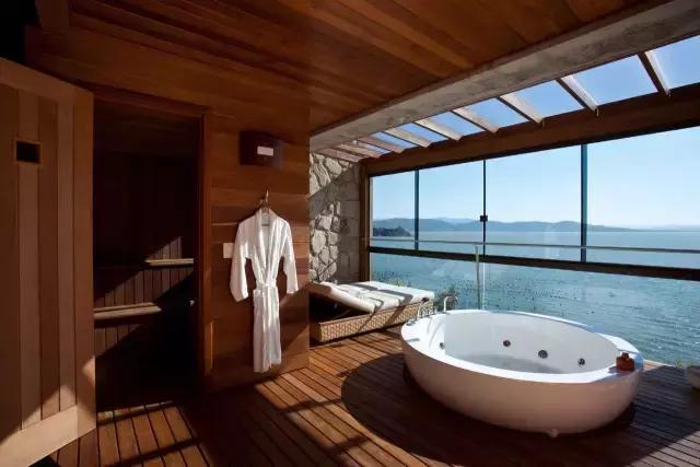 揭秘五星级酒店大牌洗浴用品,请果断打包带走! 重庆时报网