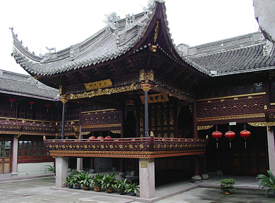 宁波万豪酒店提供不同凡响的住宿体验