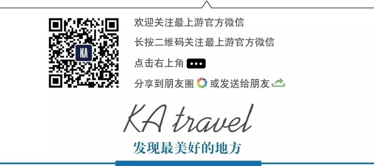 高逸非凡 与您璀璨丨郑州绿地JW万豪酒店的都市桃源汇
