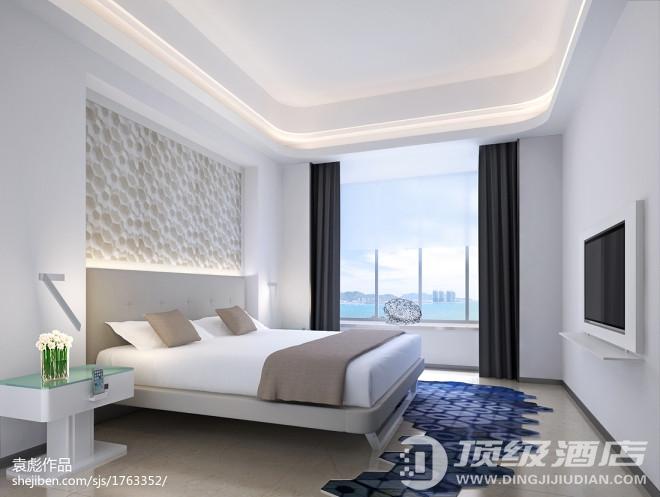 三亚子悦康年酒店_1472570