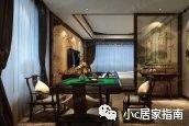 中式风格精品酒店 传递着一种真正享受的生活状态