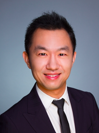 一周任命:6位高管履新 葛宏任Airbnb全球副总裁