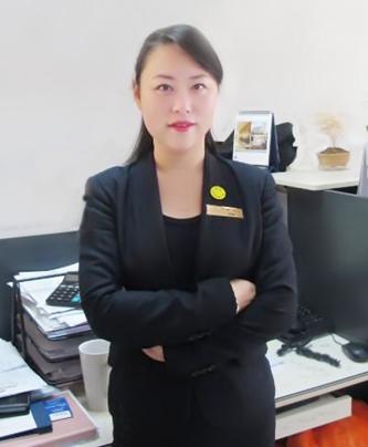 云南悦成国际大饭店宣布多位高管任命