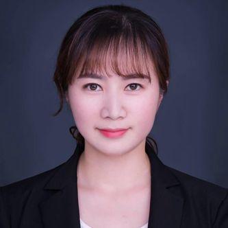 黄琳出任杭州千岛湖皇冠假日酒店市场销售总监