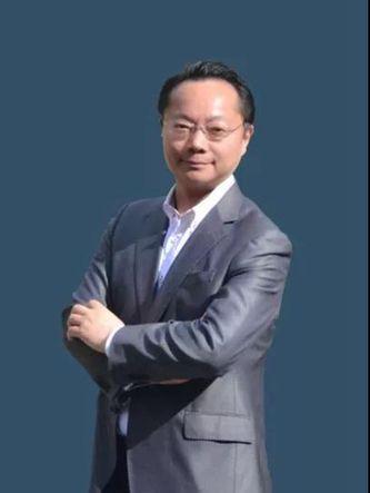 王幸福出任上海美兰湖复华丽朗度假村总经理