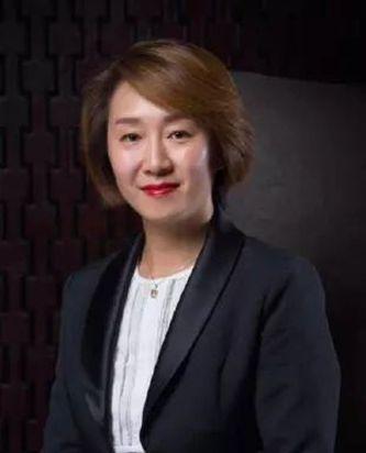 王佳出任北京东方君悦大酒店市场销售部总监
