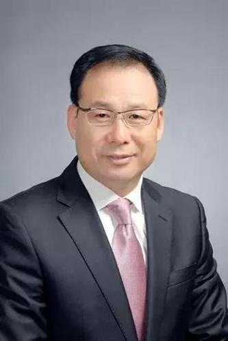 James Kim 出任温德姆酒店集团大中华区开业筹备及营运部副总裁