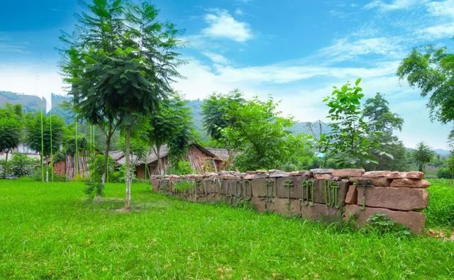 成都这个原汁原味的户外乐园,绝对是2018年最值得种草的遛娃圣地!
