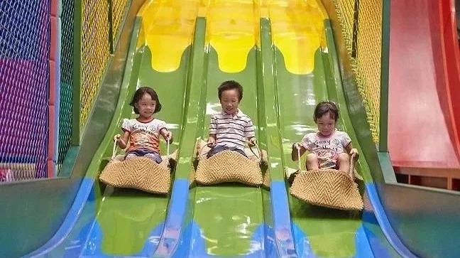 北京最适合孩子的亲子酒店,轻松pick帝都景点和美食!