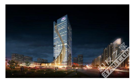 平湖卓越铂尔曼酒店计划2021年开业