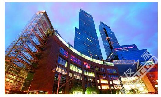 文华东方酒店集团计划2020年在越南胡志明市开设奢华酒店
